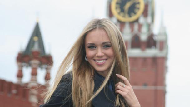 moskva-devushka