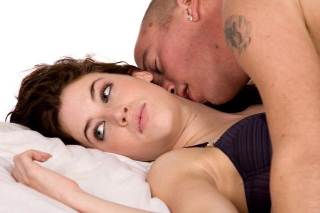 zhenskie-pozi-dlya-orgazma