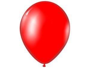 скачать программу шарик бесплатно - фото 5