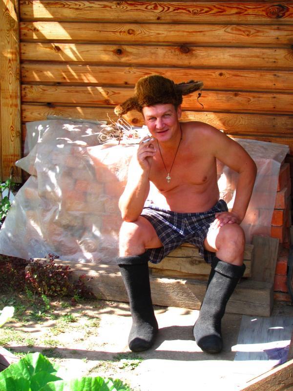 goliy-muzhik-minusovka
