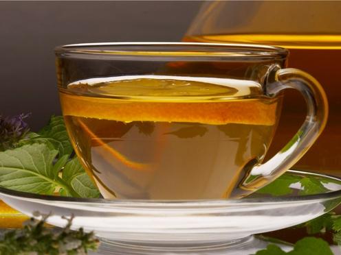 цыганский чай рецепты с фото