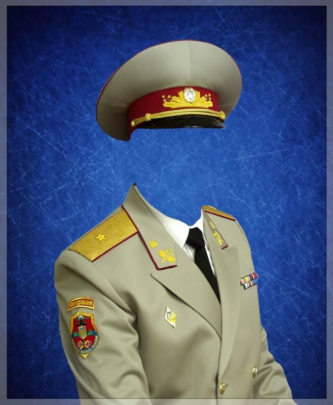 тем, шаблоны под фото военной формы рукам, унимается паттинсон