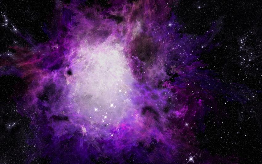 красивые картинки космоса на рабочий стол № 459758 бесплатно