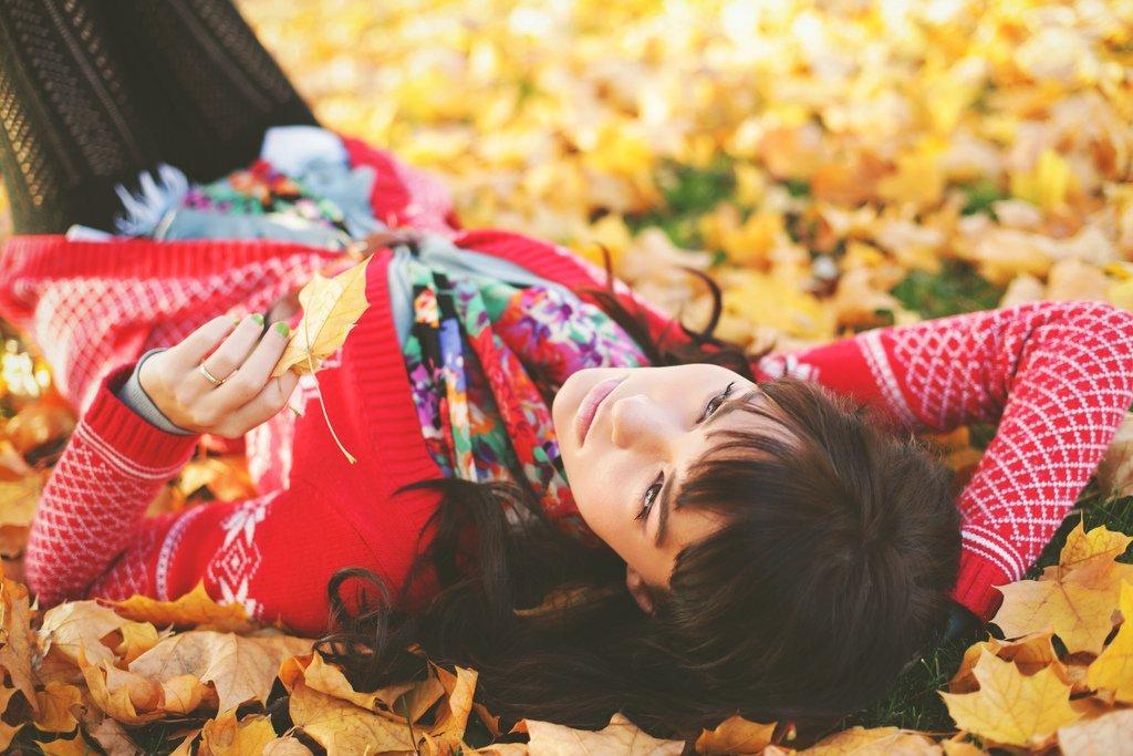 ШПАРГАЛКА : как красиво сфотографировать девушку - Лайфхакер 50