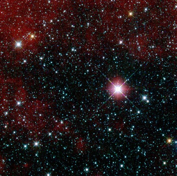 поро звезды и фото
