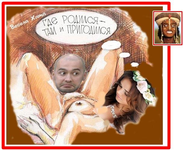 russkoe-porno-na-prirode-v-horoshem-kachestve