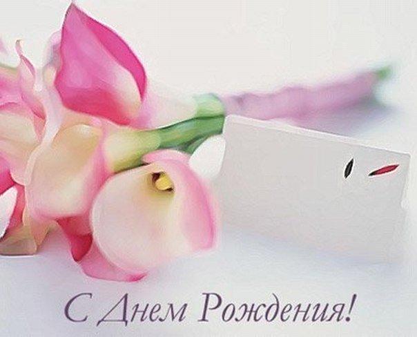 http://www.stihi.ru/pics/2015/09/09/5929.jpg