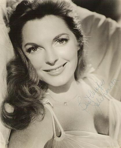 julie london summertimejulie london fly me to the moon, julie london скачать, julie london i left my heart in san francisco lyrics, julie london when i fall in love, julie london light my fire, julie london слушать, julie london fever, julie london - black coffee, julie london christmas, julie london calendar girl, julie london black coffee lyrics, julie london скачать бесплатно, julie london summertime, julie london warm december, julie london pdf, julie london lp, julie london mp3, julie london go slow, julie london - june in january, julie london discogs