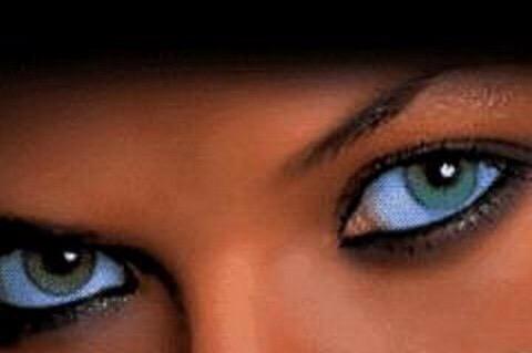 Вернуться на главную страницу лицо, глаз, зелень