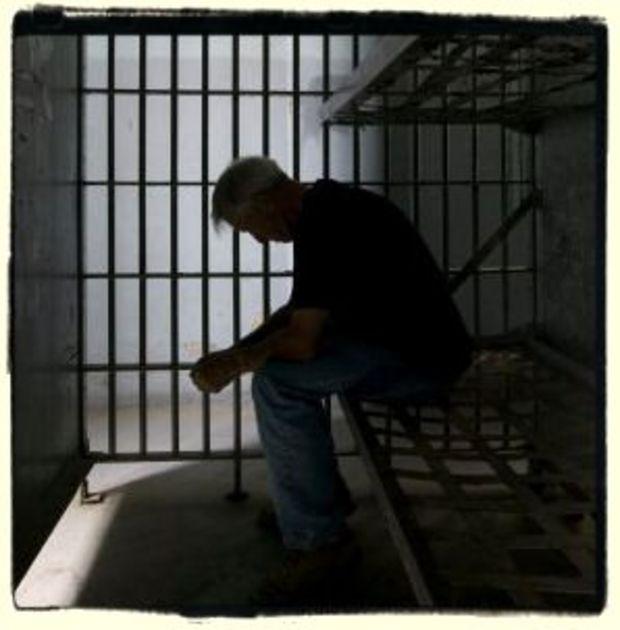читать сон как знакомый освобождает из тюрьмы это специалист, уважаемый