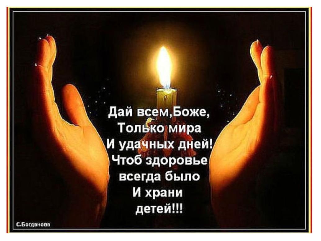 http://www.stihi.ru/pics/2015/10/19/1146.jpg