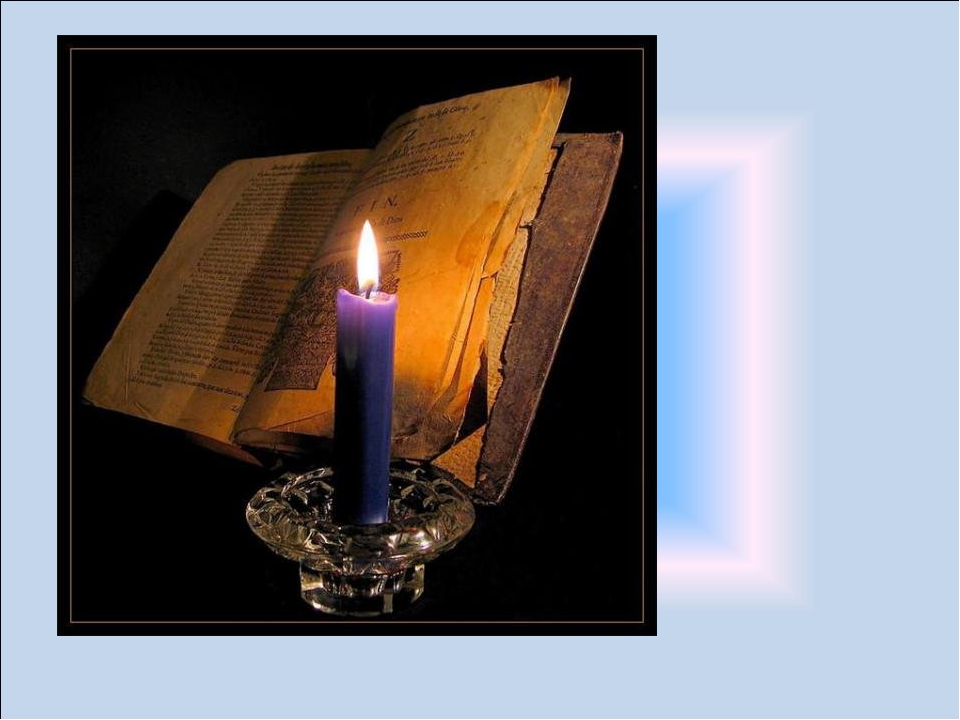 Анализ стихотворения лермонтова молитва я матерь