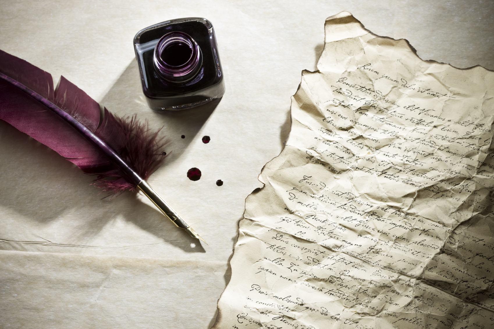 Поэзия картинки со словами, любви девушке слез