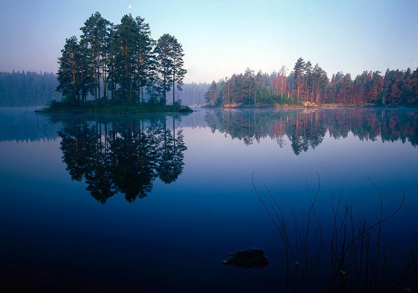 Картинки по запросу Россия Русь картинки