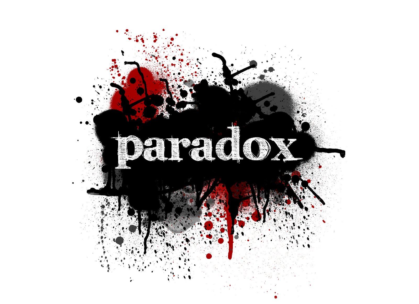 Фото с надписью парадокс, надписью лешенька тебя