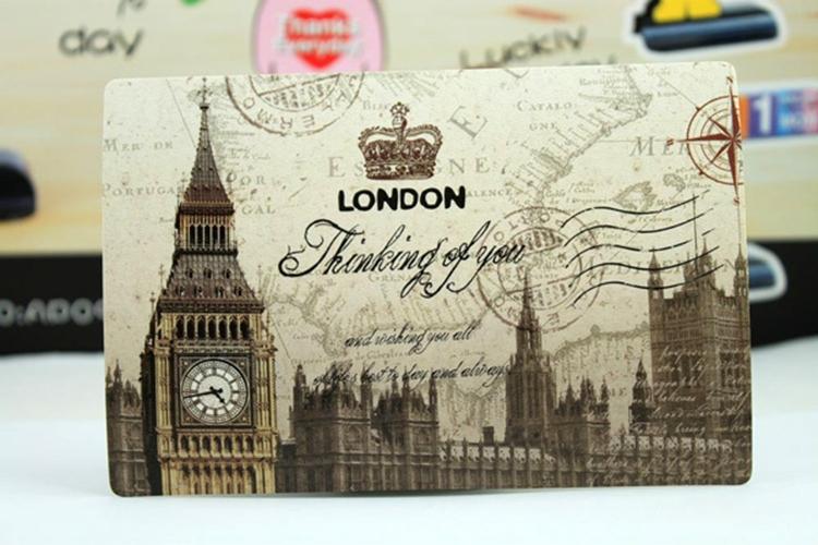 Свадебной открытки, открытка из другой страны английский язык
