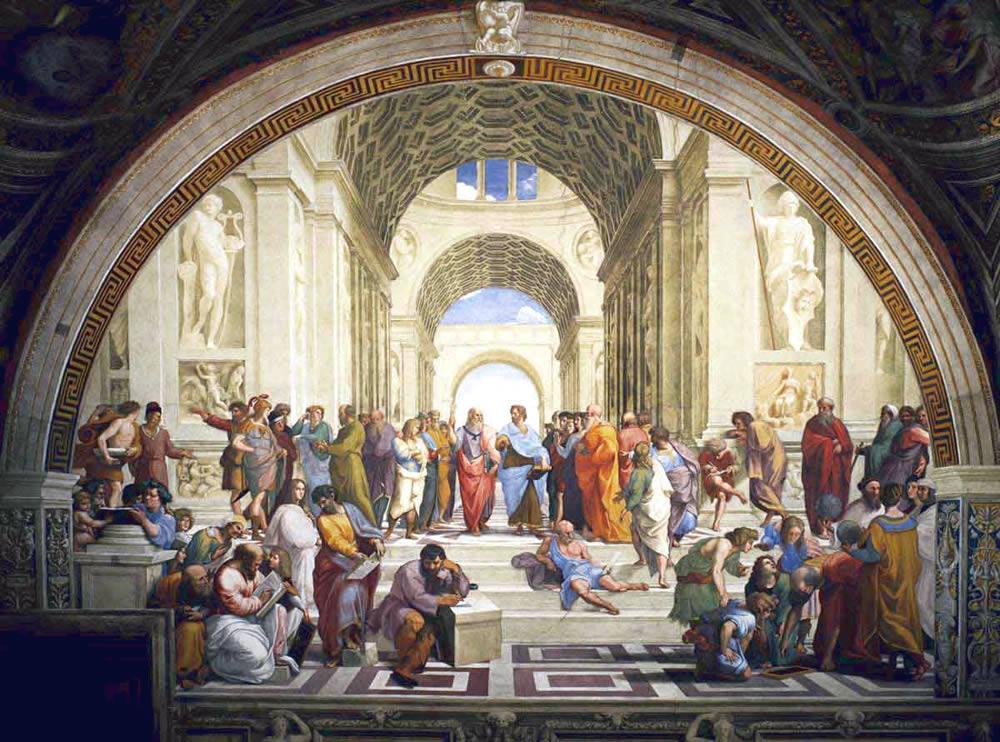 Монада, Мандала и Учение Пифагора - Страница 7 7200