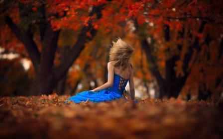 Скачать песню баста осень я свободна как птица