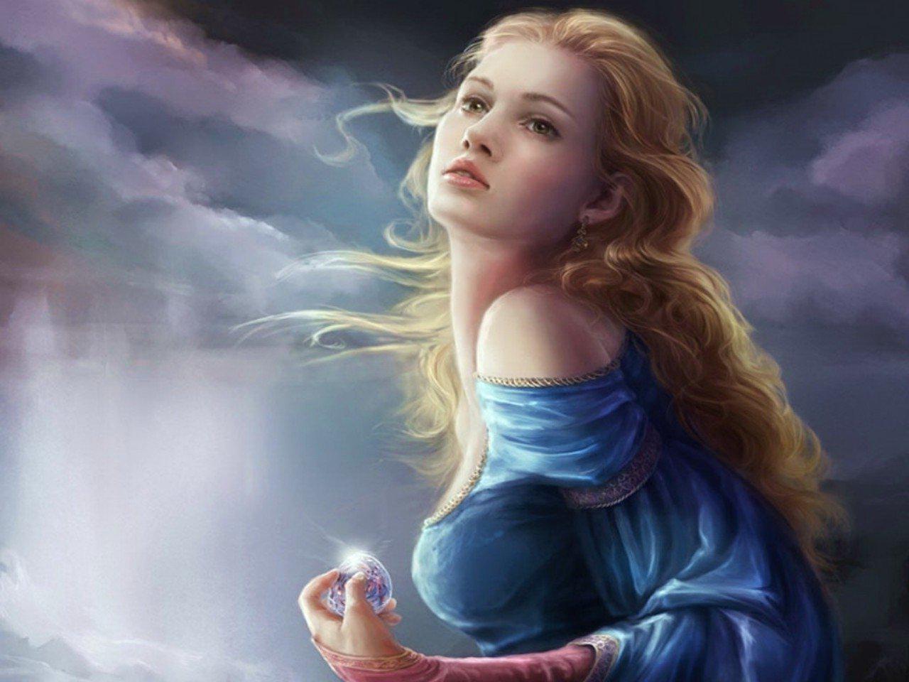Женщине богине картинки, женскому празднику мечта