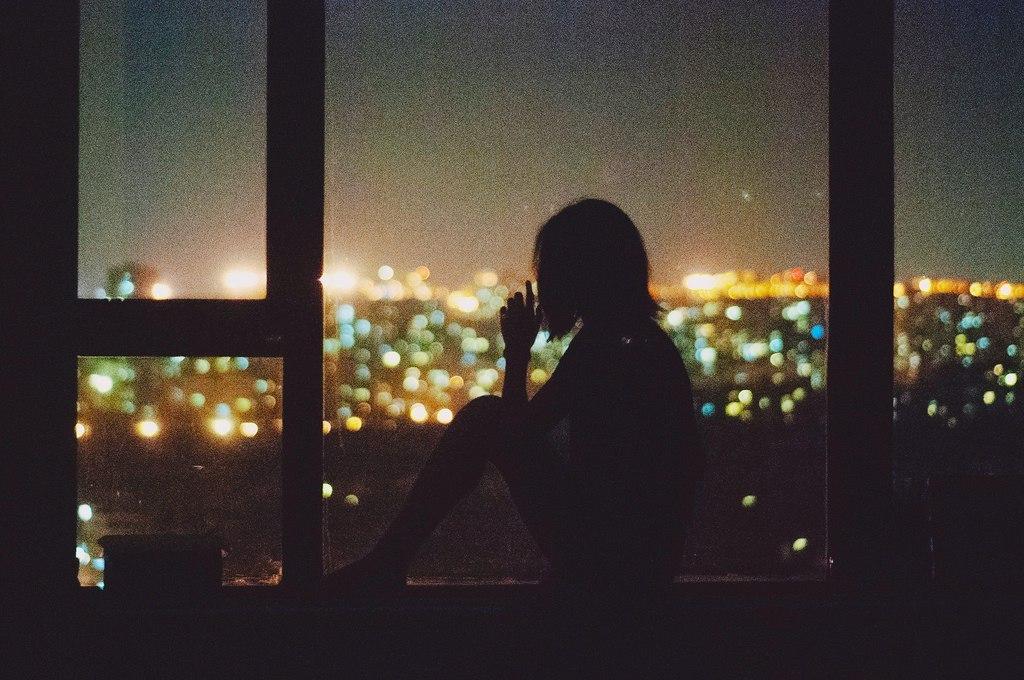lonely girls photo чат № 164079