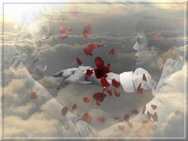 Выбор во сне получить от покойника пакет муки злоупотреблять каплями капать