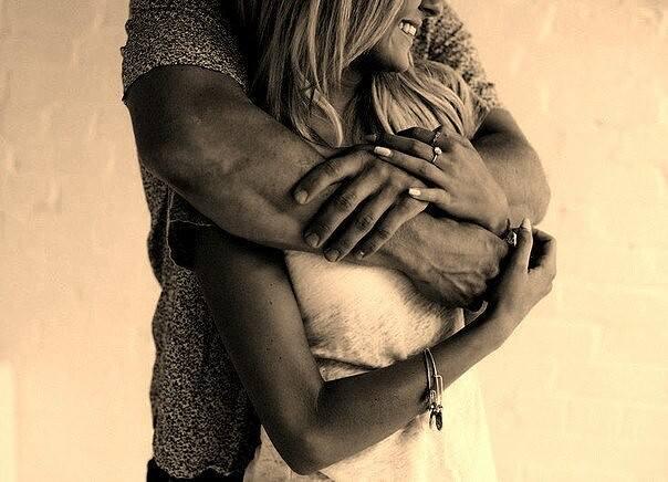 Вы сможете достойно перенести трудности, ничего не потеряв — они лишь сделают ваши отношения крепче!