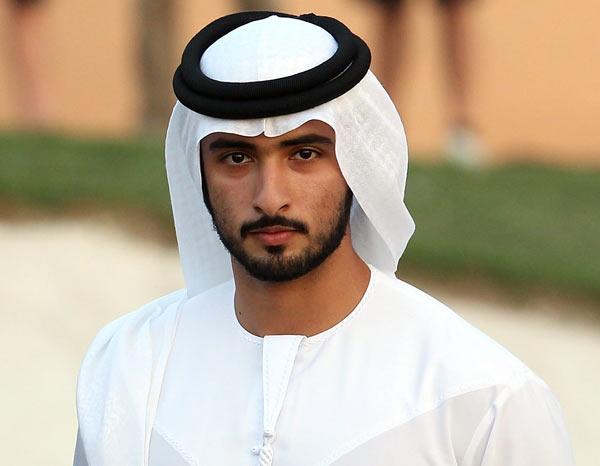 Арабских знакомства эмиратов мужчинами