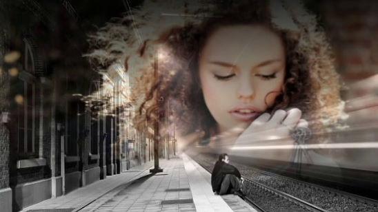 забыть нельзя вернуться невозможно стихи