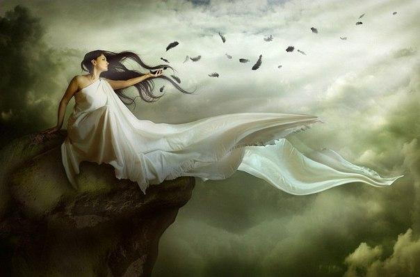 Картинки по запросу la pazzia è come il paradiso quando arrivi al punto in cui non te ne frega più niente di quello che gli altri possono dire sei vicino al cielo jimi hendrix