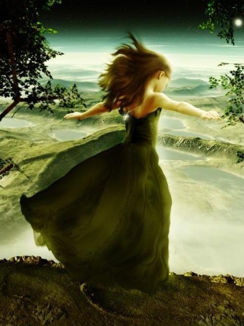 ловить ветра
