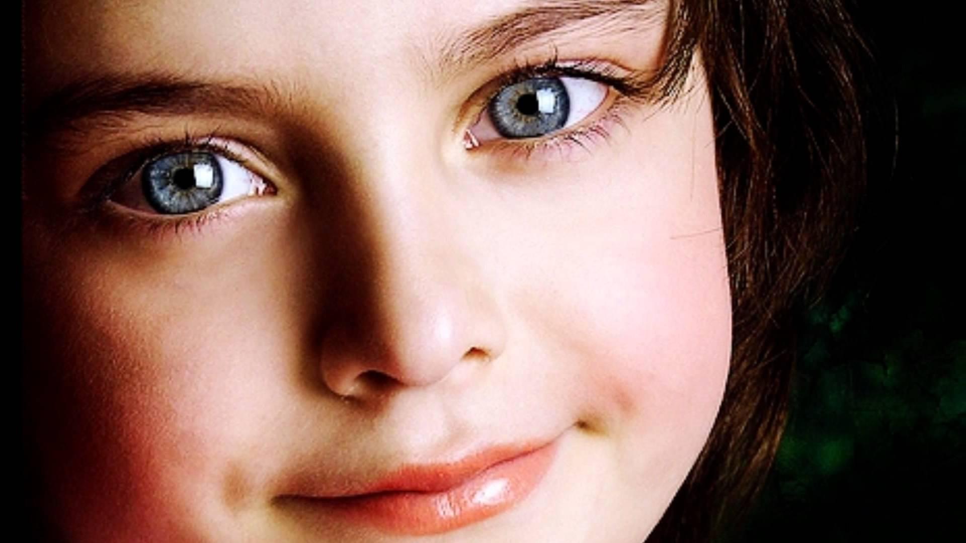 Люди с красивыми глазами фото смотреть
