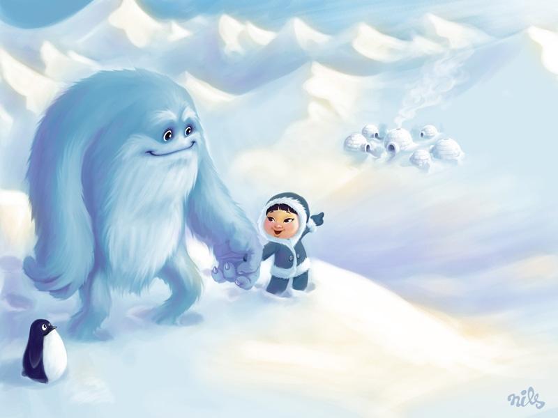 Смешной снежный человек картинки, картинки дымавушку