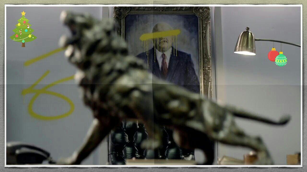 Манга «Шерлок. Том 2. Слепой банкир» купить за 450 р.   720x1280