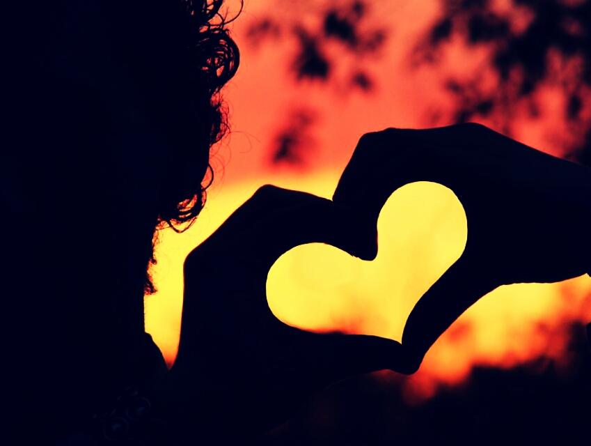 какие мелочи красивые открытки на аву о любви старался узнать