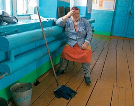нас доступные работа уборщица на неполный рабочий день ульяновск часик мама уходили