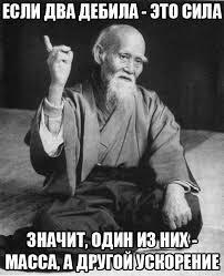 Порошенко намерен встретиться с Лукашенко в апреле - Цензор.НЕТ 8287