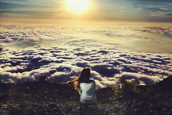 Смотреть мечтай со мной