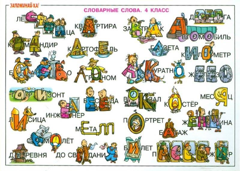 Милые буквы и Доброе Слово... (Дато Ахметели) / Стихи.ру