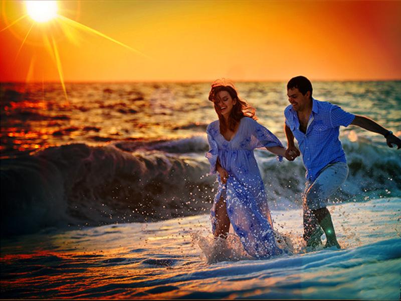 Фото и картинки дающие радость счастье любовь со словами