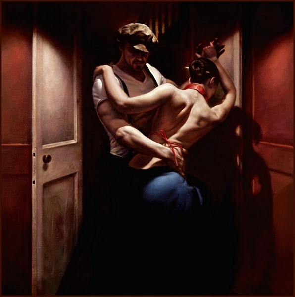 seks-patologicheskiy-tsentr-minsk