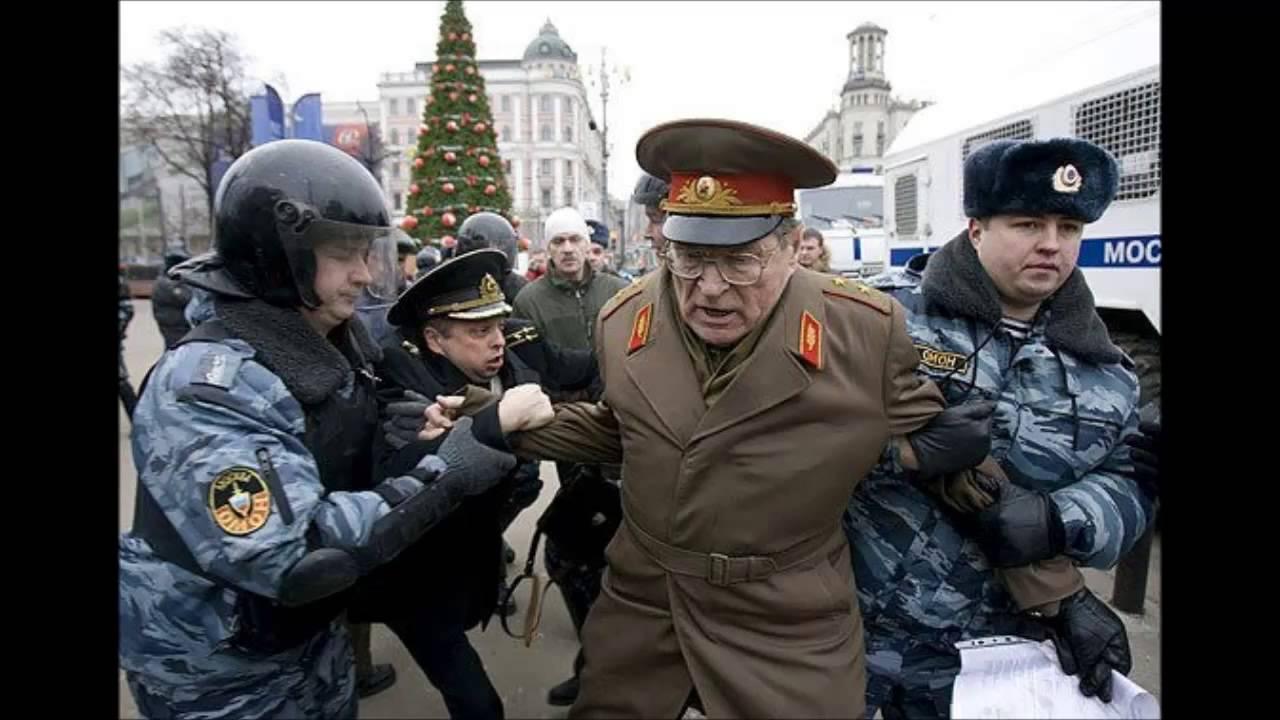 росич в судах черна неправдой черной кто сказал Новосибирска теперь