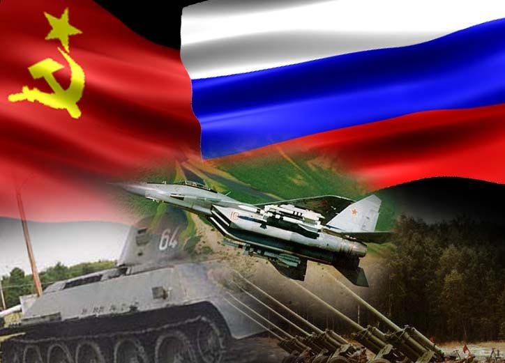 Открытки, картинки российской армии слава
