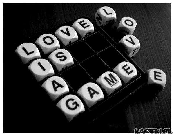 скачать игра любовь - фото 4