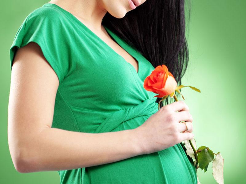 Беременная девушка или беременная женщина как правильно 67