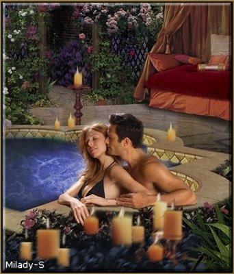 Жена в бане на даче фото — pic 4