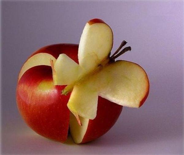 Плод своими руками 22