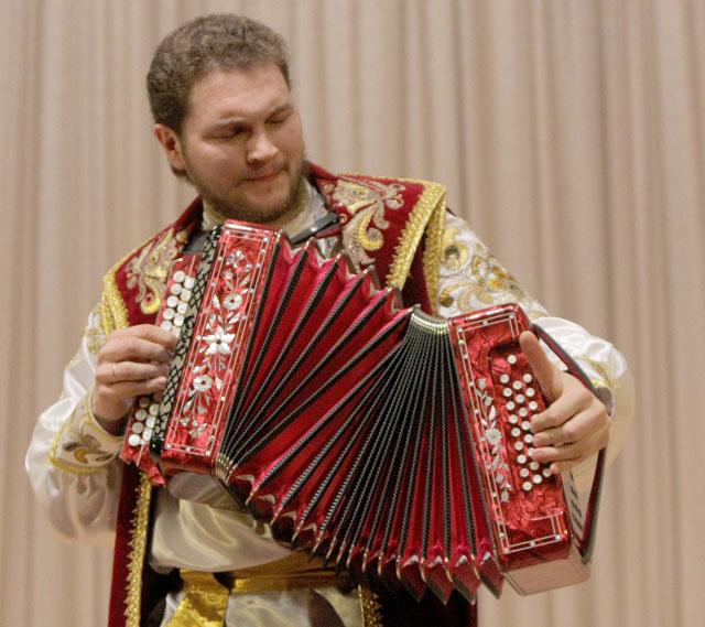Концерт гармонистов россии в г каргополе 30 марта 2014 года