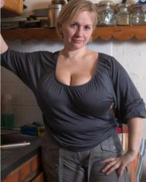 staraya-russkaya-tetka
