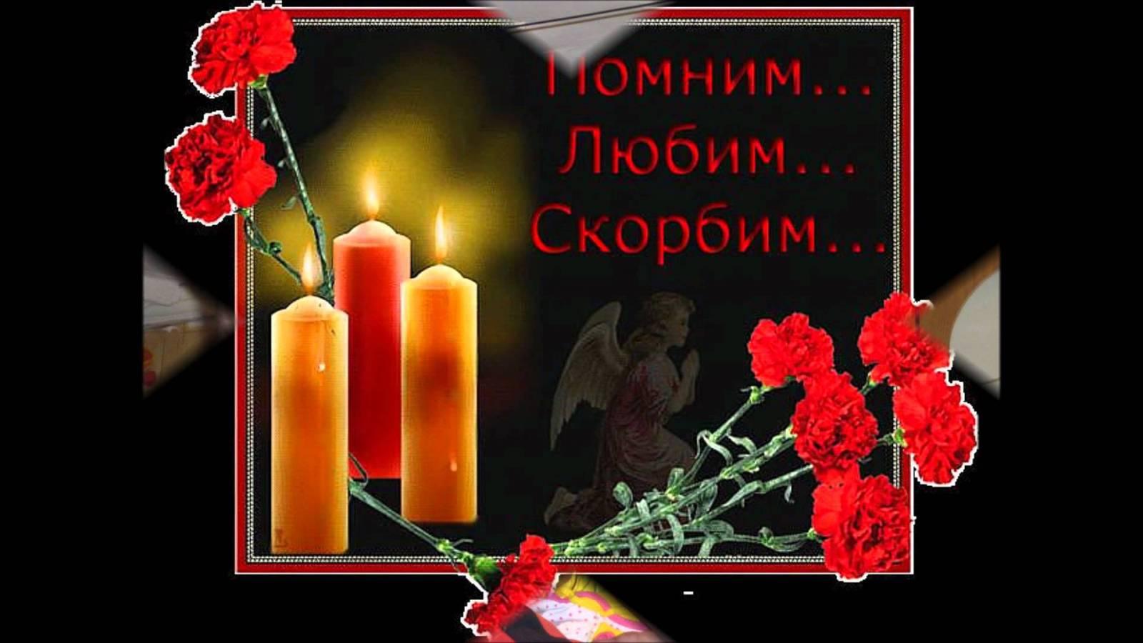 Поздравления с днём Татьяны 25 января - Поздравительные 42