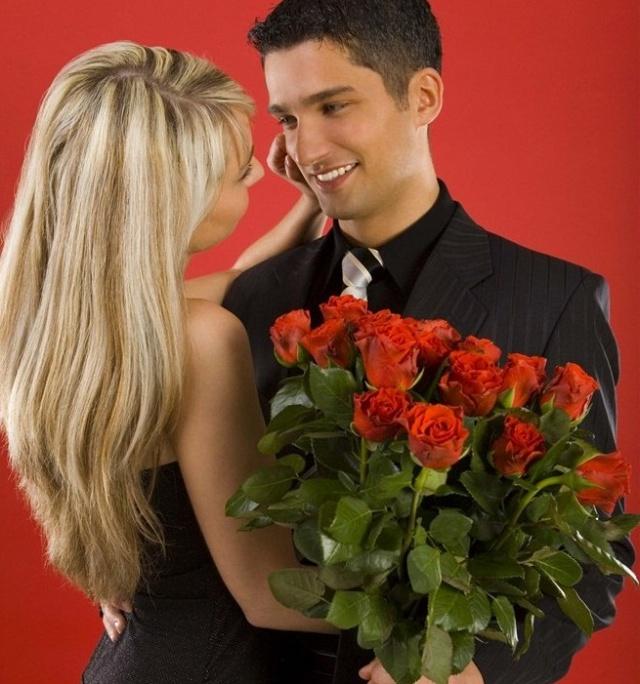 видео помнишь я тебе дарил розы белые